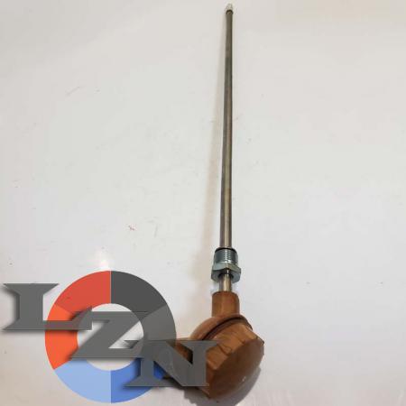 Преобразователь влажности воздуха ДВ-УТ-02-HIH-(0…100%) - фото №2