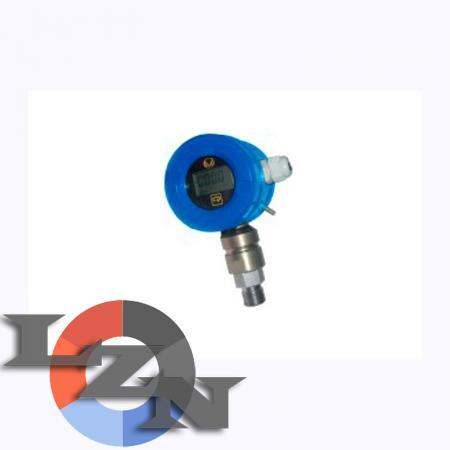 Преобразователь измерительный избыточного давления МТМ700ДИ-П - фото