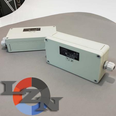 Радиоудлинитель интерфейса РУИ 433 - фото №3
