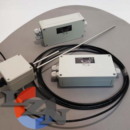 Радиоудлинитель интерфейса РУИ 433 - фото №4