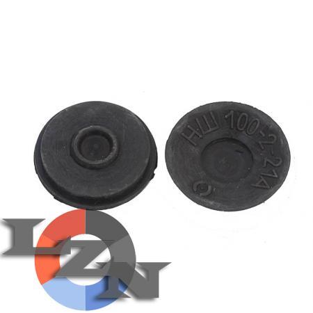 Прокладки для насоса НШ-100А-3 Антей - фото