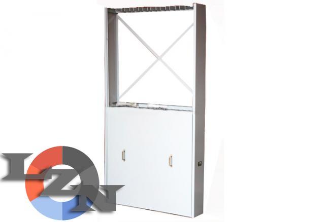 Шкаф кабельного типа ШКП-69М фото1