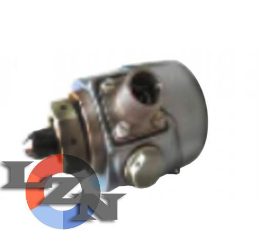 Сигнализаторы давления СД 101-109