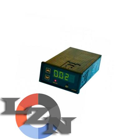 Задатчик тока МТМ-103-01 - фото